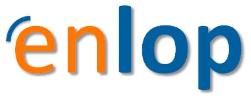 cropped-enlop_Logo_ohne